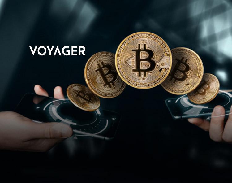bitcoin trading con aplicación de efectivo bot de comercio de criptomonedas gekko