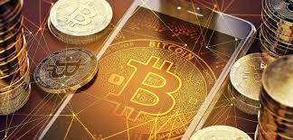 listado de confianza de inversión de bitcoin ventajas y desventajas de la inversión en bitcoins