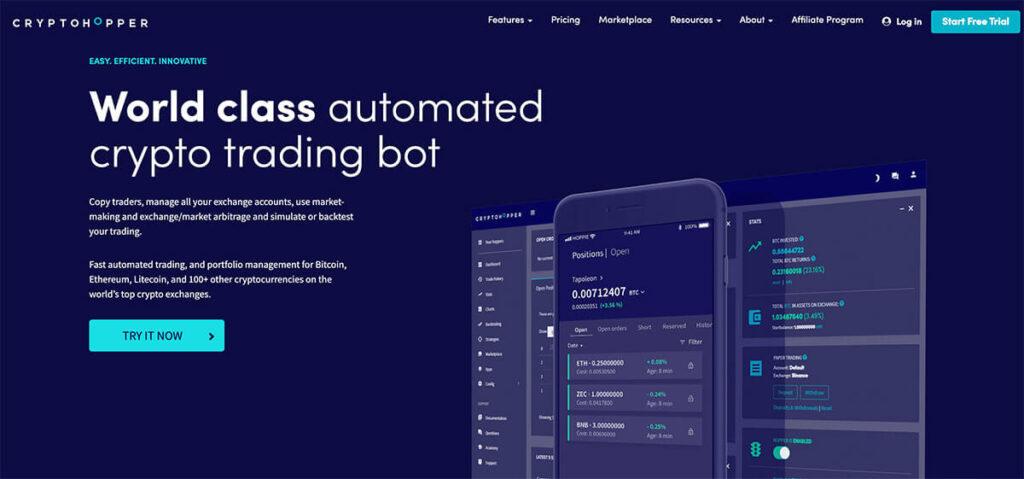 reportagem de como ganhar dinheiro na internet mejores bots comerciales para criptomonedas