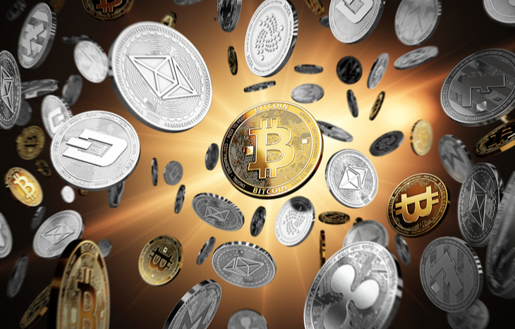 nueva criptomoneda para invertir en abril de 2021 como ganhar dinheiro rápido e fácil em casa