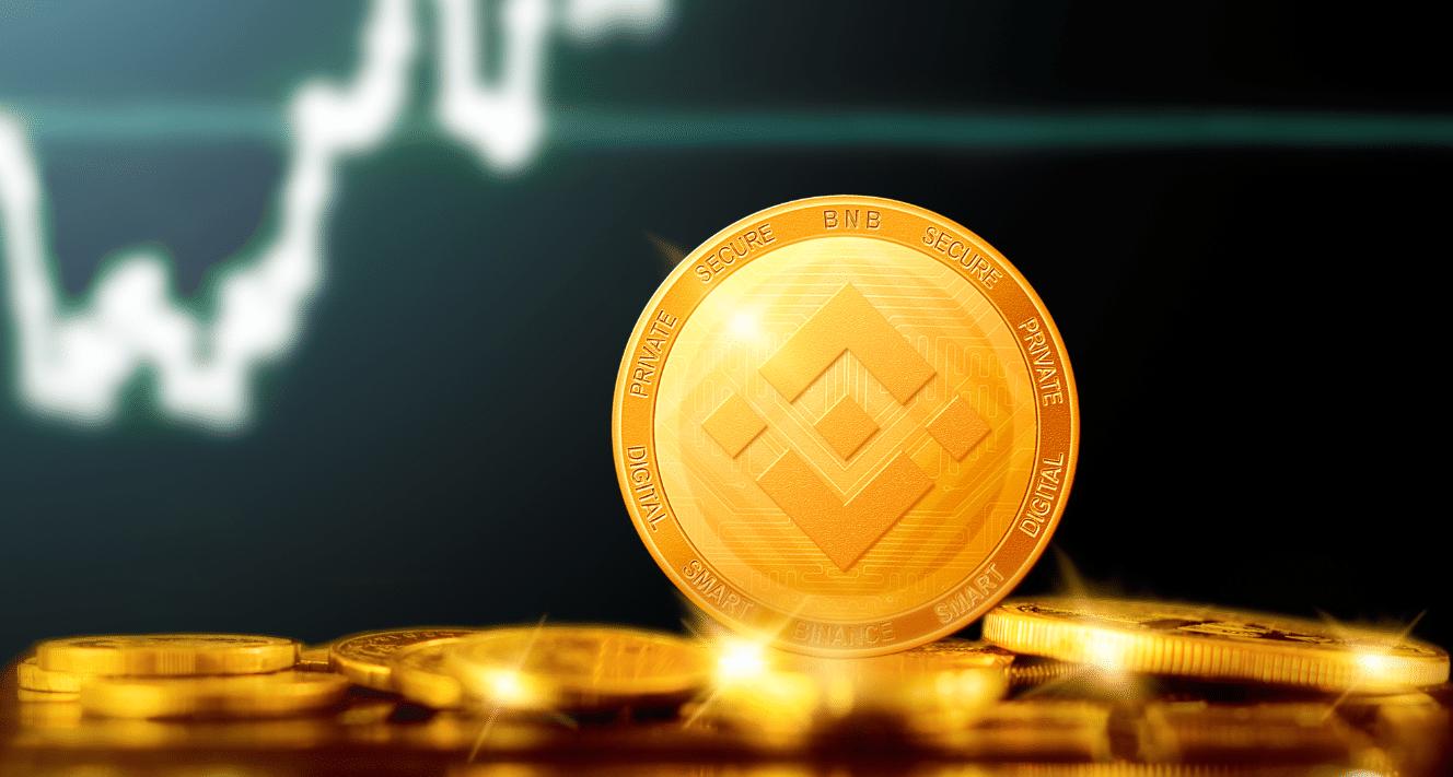 algotrader las mejores monedas criptográficas para el comercio a corto plazo?