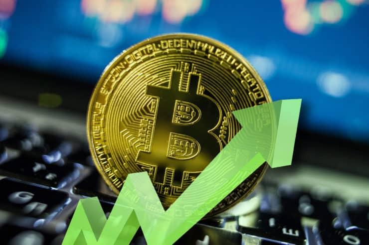revisión de inversión de 96 bitcoins trading cfd significato