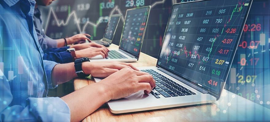 Maneira fácil de ganhar dinheiro online rápido e gratuito