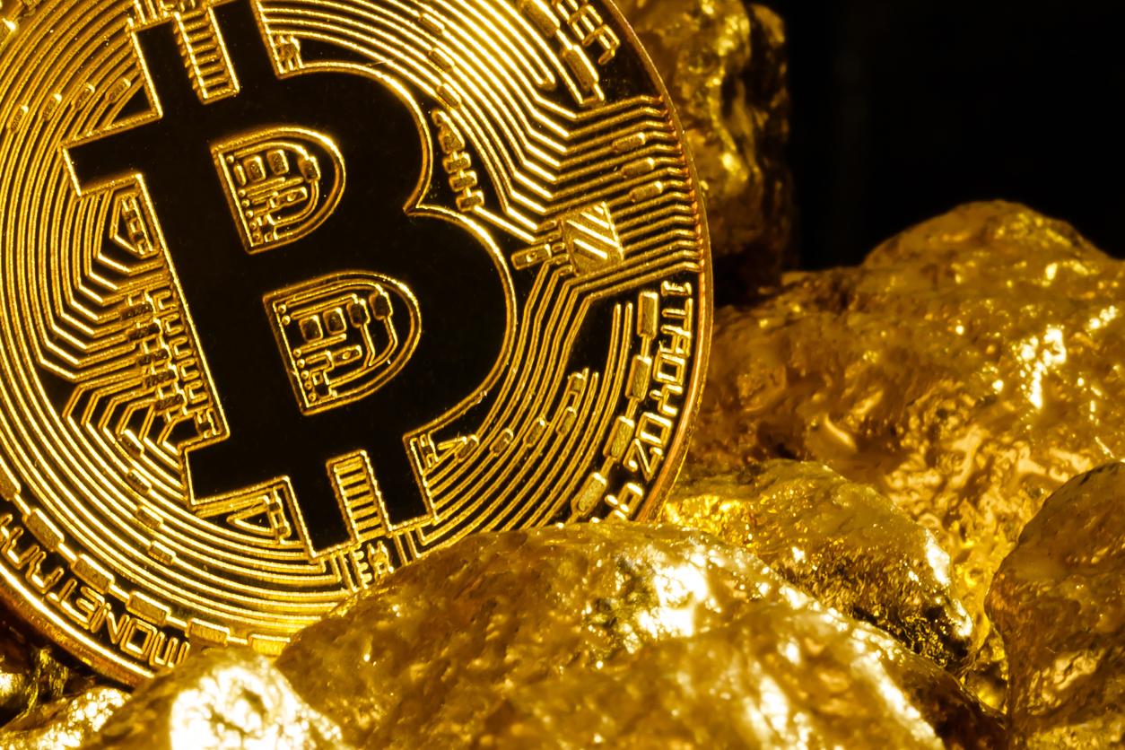 ¿debería invertir en bitcoin en junio de 2021? forex trading tips