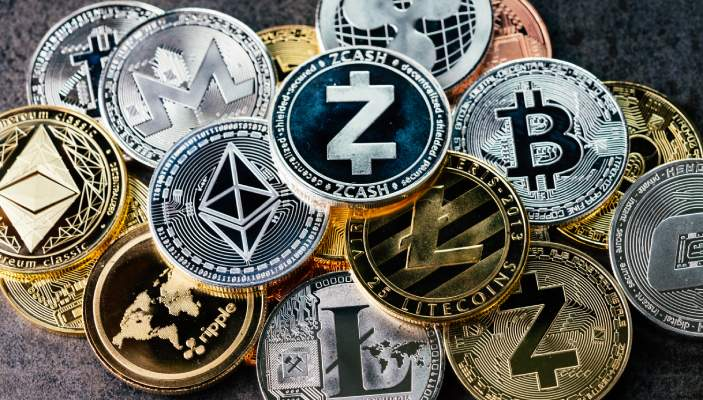 ¿es la criptomoneda una buena inversión?