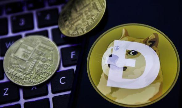 estratégias de binary las mejores monedas criptográficas para el comercio a corto plazo?
