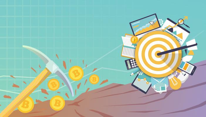 Nueva moneda virtual sin fines de lucro