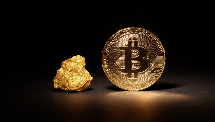 ¿bitcoin gold es una buena inversión? 96 inversiones de bitcoin legítimas