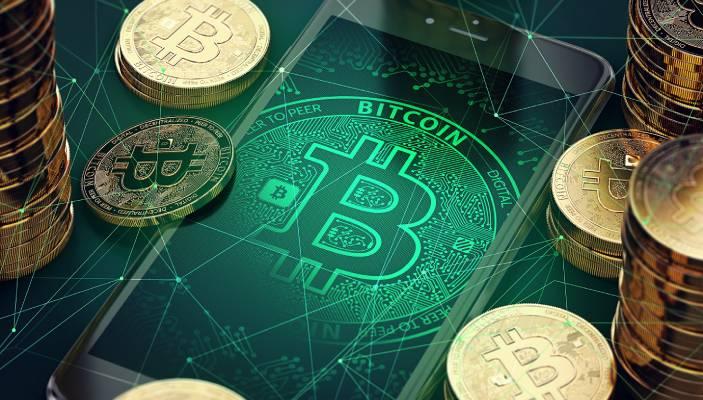el mejor lugar de comercio de bitcoins para obtener más ganancias al día quien es el mejor corredor de bitcoins melhor site para negociar bitcoin português