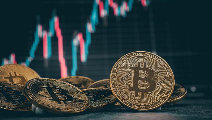 prospecto de confianza de inversión bitcoin bit software de negociação neuro