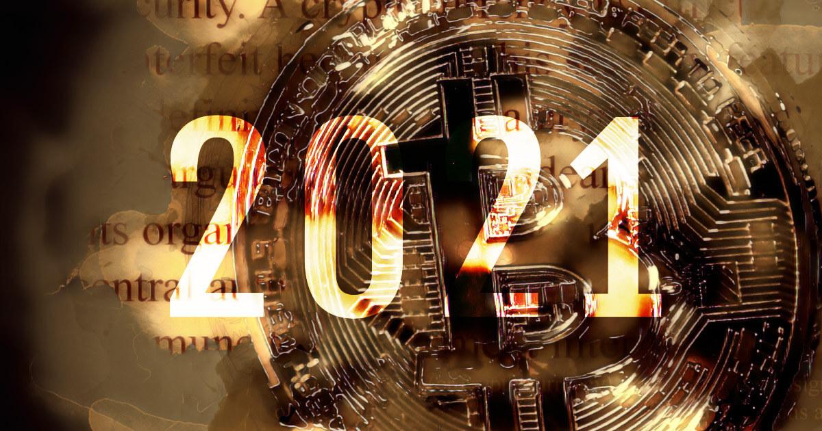 ¿qué criptografía invertir en junio de 2021?
