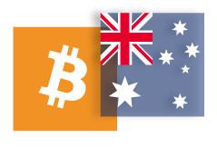miglior mercato bitcoin australia)