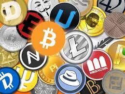 las diez principales criptomonedas para invertir en 2021 ¿cómo invierte en moneda criptográfica?