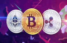 mejor invertir en moneda digital