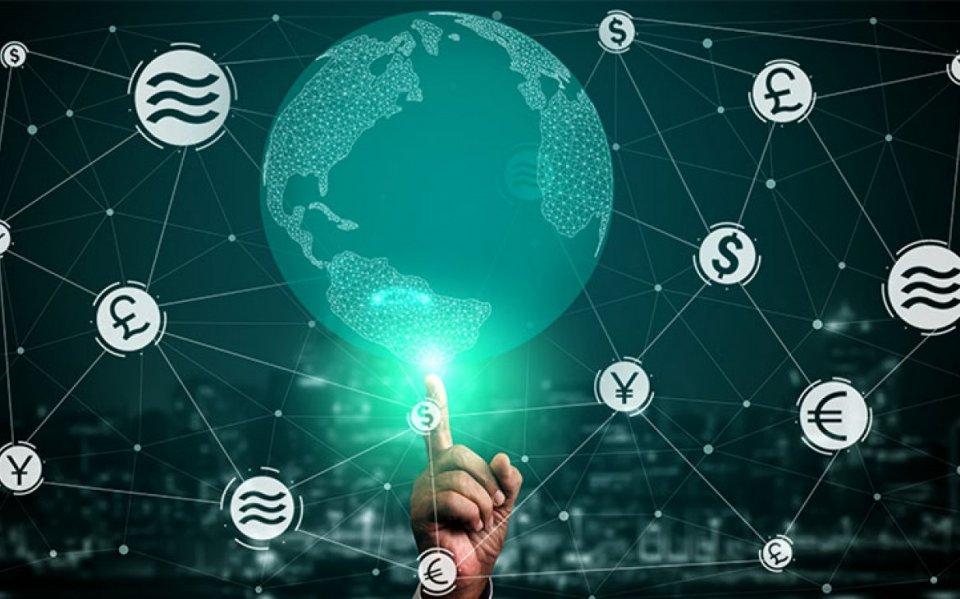 futuro de inversión en criptomonedas pizza deriver millonario de bitcoin