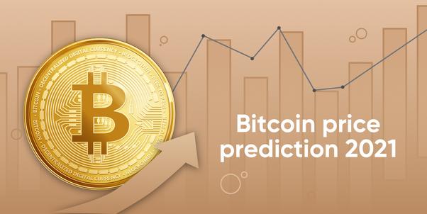 pronostico del precio bitcoin