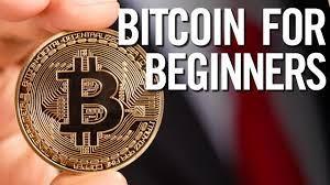 Formas de ganar dinero en línea con crypto