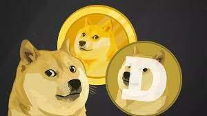 Como invertir y ganar dinero en bitcoin