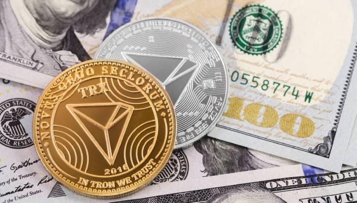 o básico do trading de opções binárias explicado ¿qué moneda criptográfica es una buena inversión?