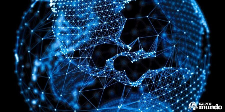 11x9aooddutsk8lailzycy_blockchain-vs-distributed-ledger-technology-1-900x450-9194706