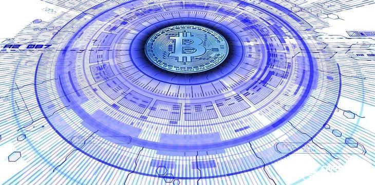 1zcchsjfstwdhbpqzk9h_40-german-banks-apply-to-offer-crypto-custody-9321221