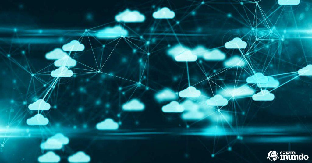connected-devices-internet-of-things-iot-cloud-computing-data-network