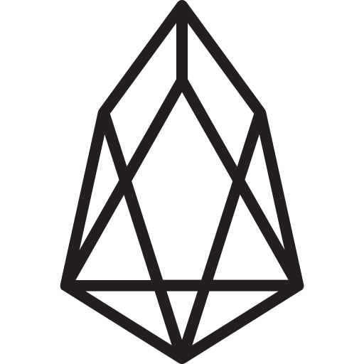 4eos-cryptocurrency-crypto-currency-coin-logo-3cbf68c28ac9549e-512x512-3275072