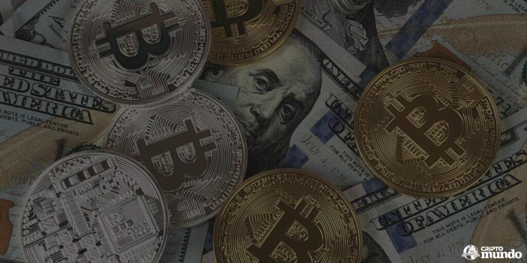 9l3odrvdat3qyjkctge0m_cabecera_crypto-vs-banking-3357140