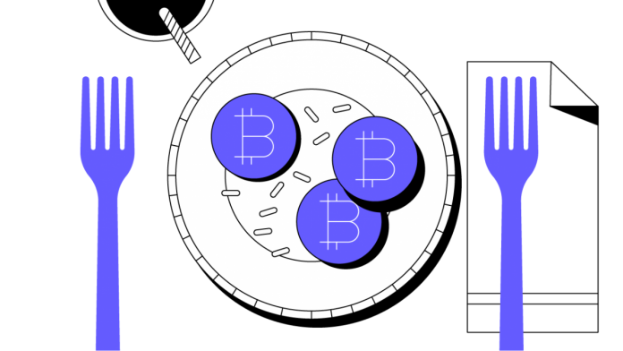 gemini-cryptocurrencies__bitcoin_forks__bitcoin_forks-_protocol_changes__upgrades__andradical_changes_on_the_blockchain