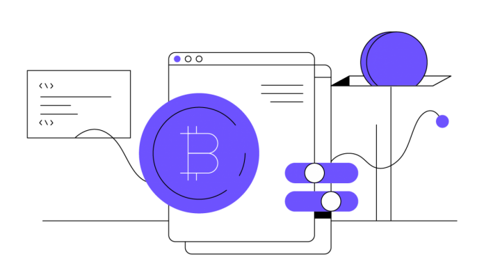 gemini-what_is_bitcoin_in_5_minutes