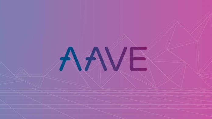 logo-aave