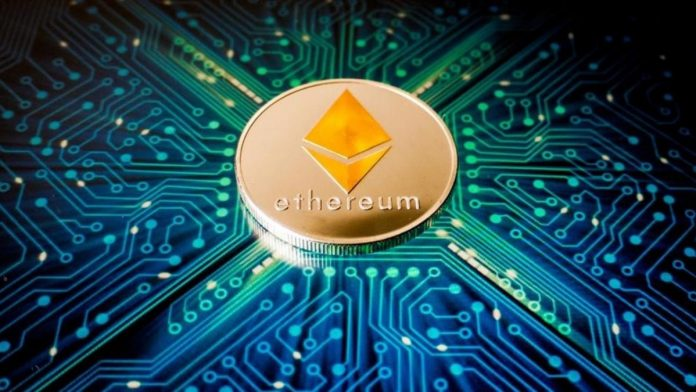 m1lctlput1i42ejvrbwi_ponderful-pictures-ethereum-2