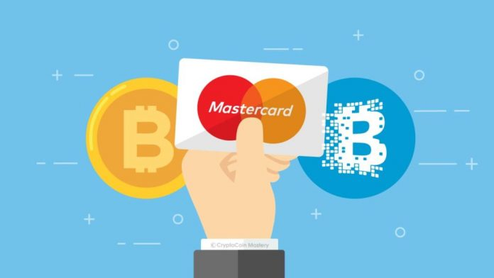 mastercard-denouncing-cryptocurrencies-while-embracing-blockchain-01-1024x576