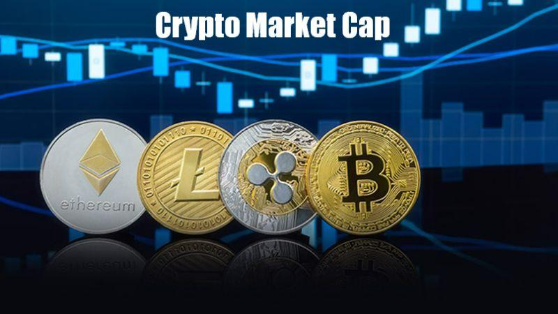 crypto market moneda)