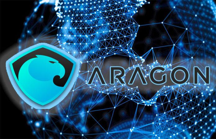 aragon-696x449-1