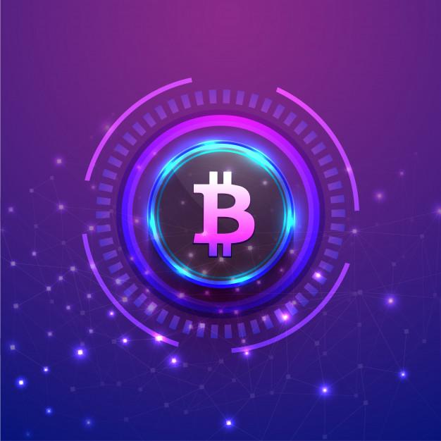 bitcoin-shiny-purple-background_1302-9753