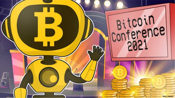 60b87476326e742c3afbf533_bitcoin-2021-conference-in-miami-approaches_-how-to-keep-your-crypto-safe
