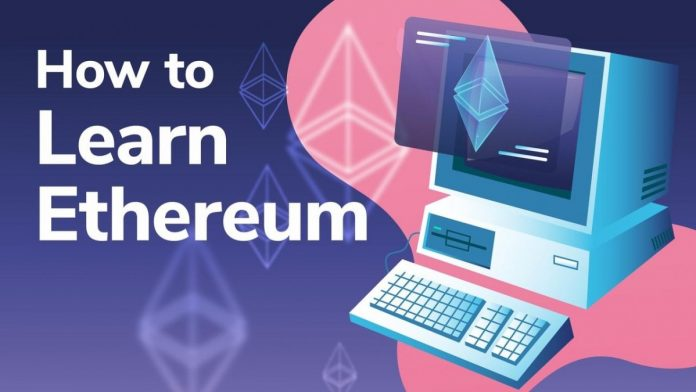 kwqsrnm7ruot5uvsargw_20_10_how-to-learn-ethereum_v1