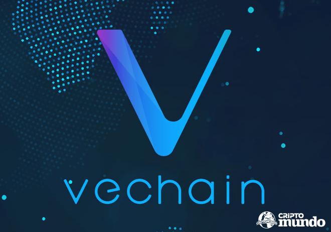 vechain-fundamental-analysis