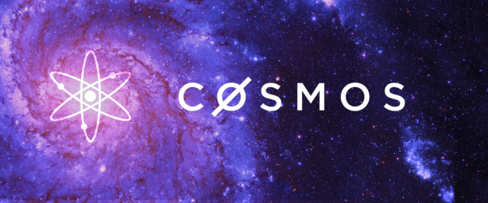 bia-cosmos
