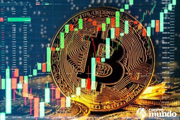 bitcoin-pp-main