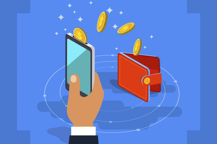 crypto-currency_hand-holding-phone-iwth-bitcoin_digital-wallet_bitcoin_blockchain-100793898-large-2
