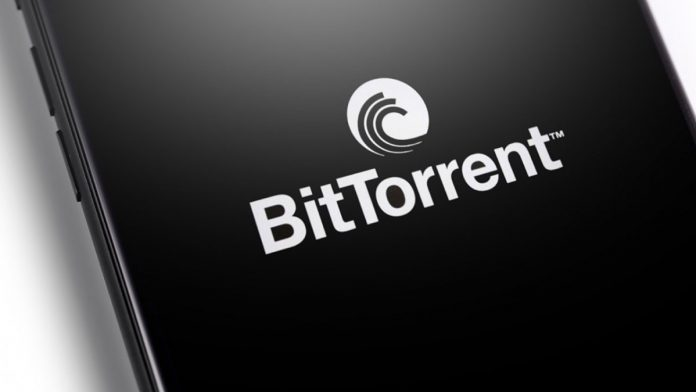 how-to-use-bittorrent_n8nf
