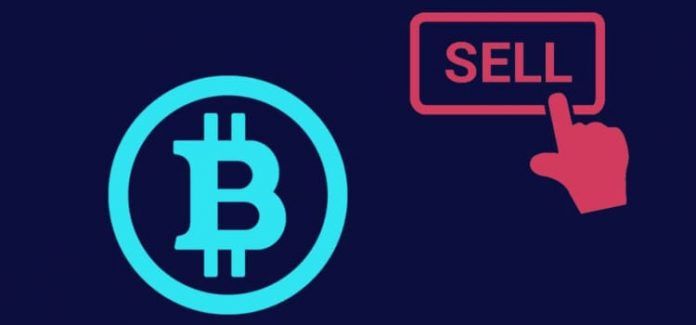 sell-bitcoins-instantly
