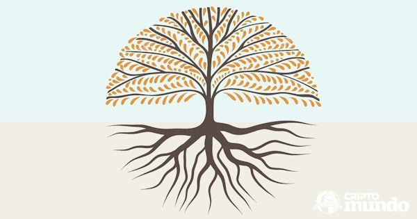 twitter-taproot