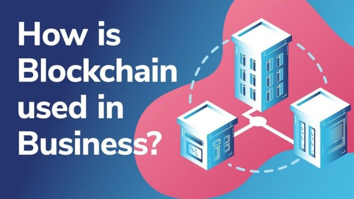 yvsmiob2rre8pweyhss7_20_11_how-is-blockchain-used-in-business
