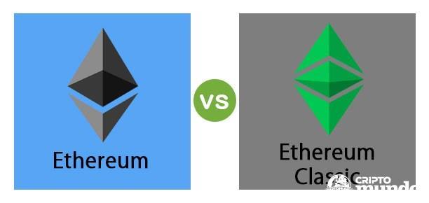 ethereum-vs-ethereum-classic-2