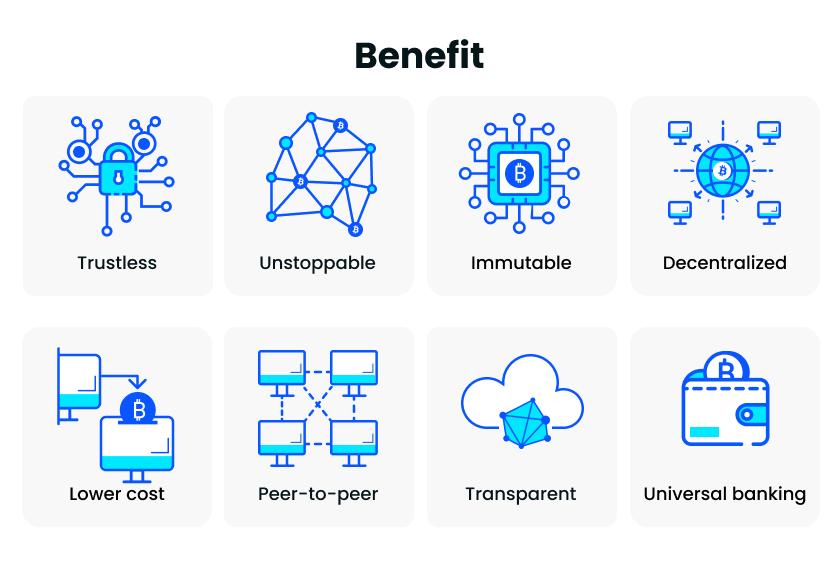 blockchain-benefits-8693906