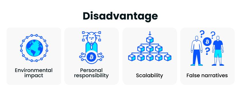blockchain-disadvantages-6392923
