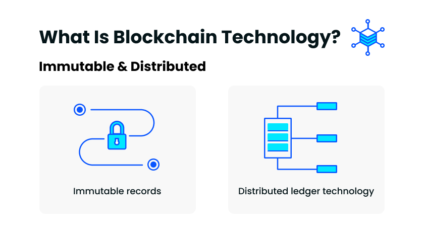 blockchain-immutable-distributed-4204776